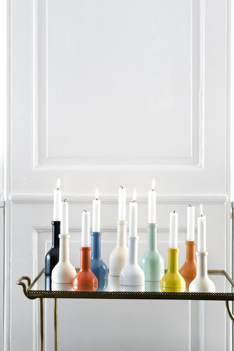 Candleholders(7)-1