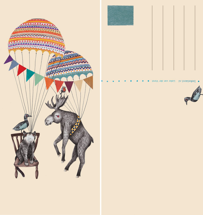 Postkaart-ballon_web1