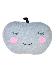 Pillow_apple_itm