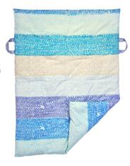 Playpad_blue-knit_thm