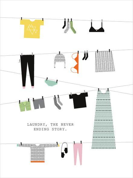 Isa-form-poster-de-waslijn