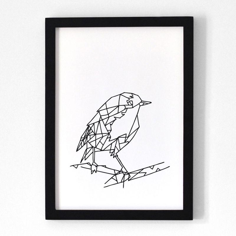 Robyn-print-oelwein-bd-poster