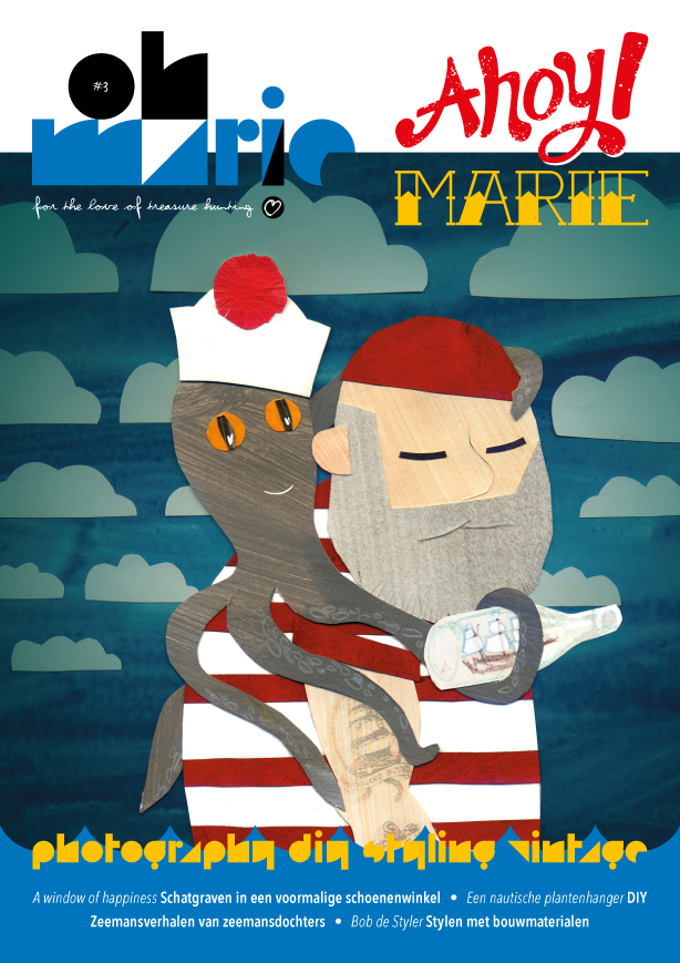 Oh-marie-3-cover