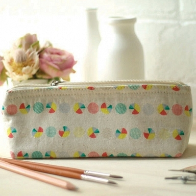 W400-H400-648_productppie-print-linen-pencil-case.png