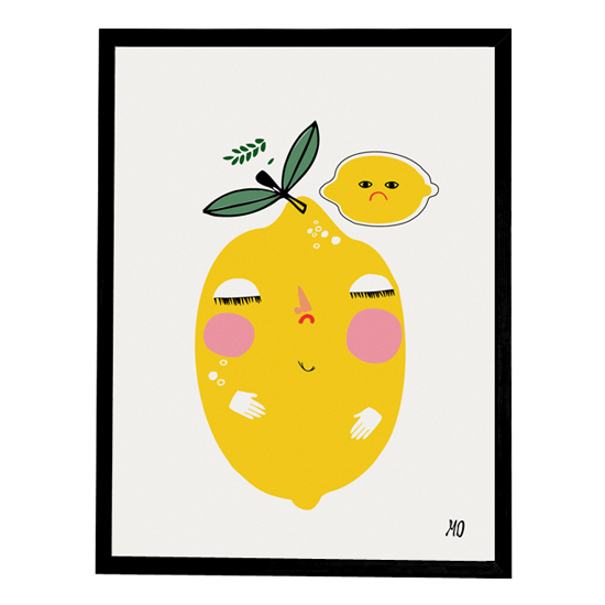 Bitter--lemons-White-Black