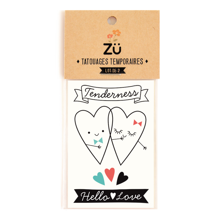 Tattoo_zu_hello_love