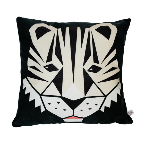 Tigerkissen-vorn-kl