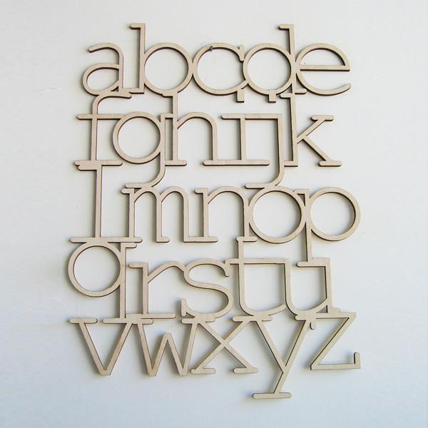 Alphabet_1024x1024
