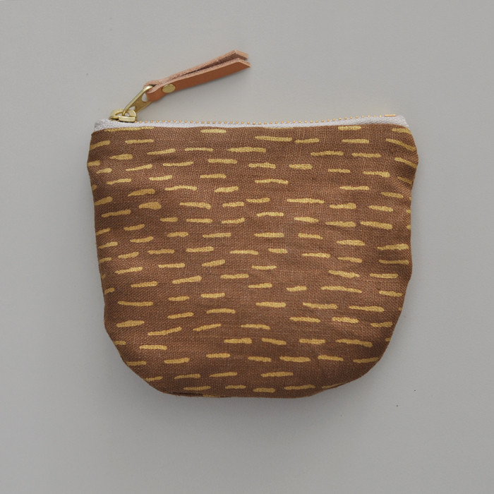 POCKET_POUCH_gold_rain_1024x1024